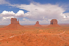monument-valley-ron-cogswell