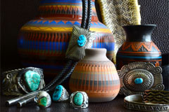 navajo-crafts-woody-hibbard-thumb