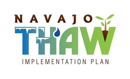 navajo-thaw-logo-1