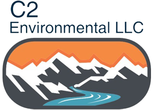 c2-environmental