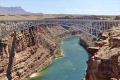marble-canyon-grand-canyon-national-park-thumb