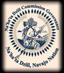 NDCG-Logo-sm