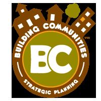 bc-logo-02