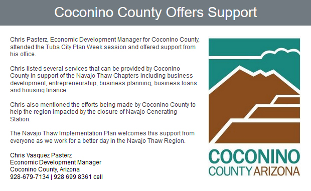 email-blast-coconino-county-offers-support