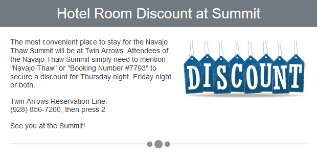 email-blast-hotel-room-discount