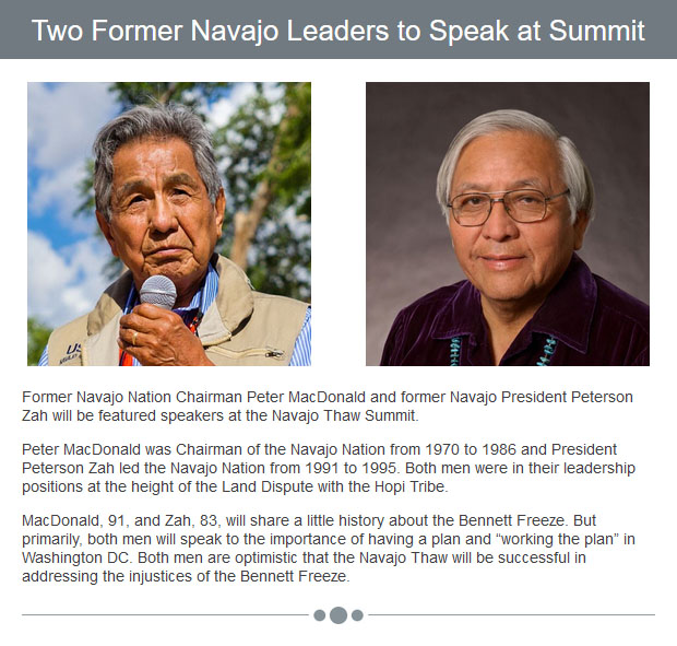 email-blast-two-former-navajo-leaders-to-speak-at-summit