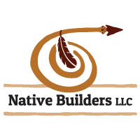 native-builders-logo