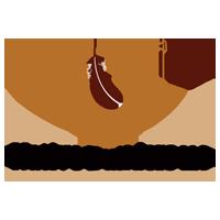 native-builders-logo