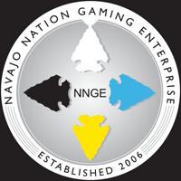 navajo-gaming-enterprise-logo-200