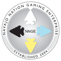 navajo-gaming-enterprise-logo