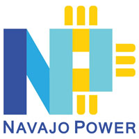 navajo-power