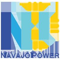 navajo-power