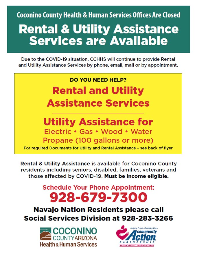 CCHHS-Rent-Utility-Assistance-English