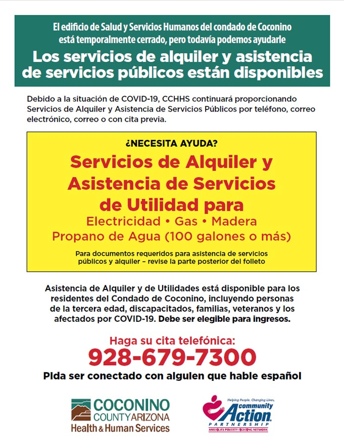 CCHHS-Rent-Utility-Assistance-Spanish
