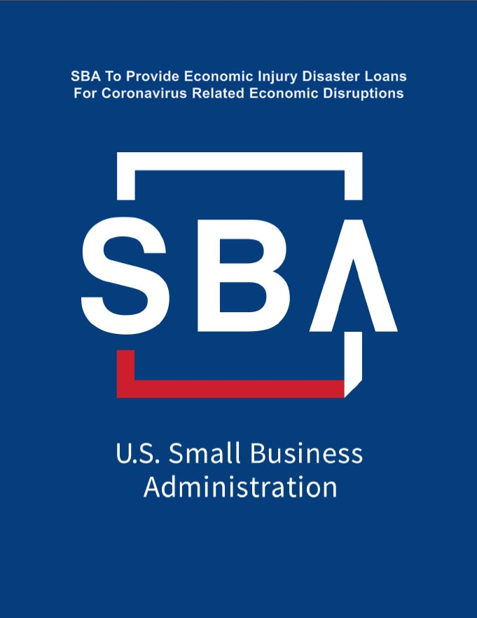 How-to-Apply-for-SBA-Disaster-Loans
