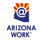 arizona-work