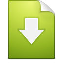 document-download-icon