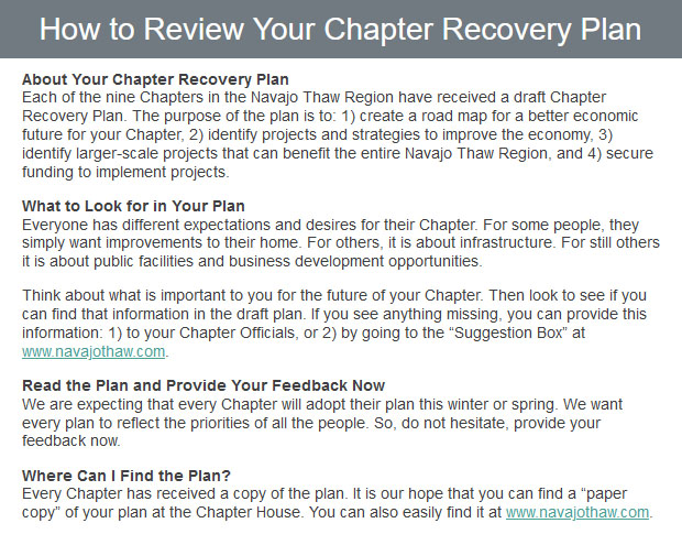 email-blast-how-to-review-your-chapter-recovery-plan