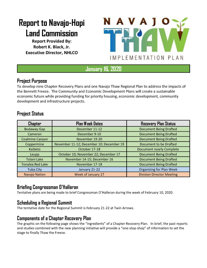 email-blast-report-to-navajo-hopi-land-commission-01-16-20