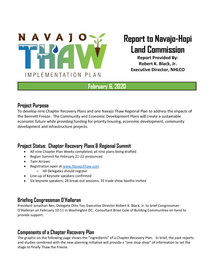 email-blast-report-to-navajo-hopi-land-commission-02-06-20