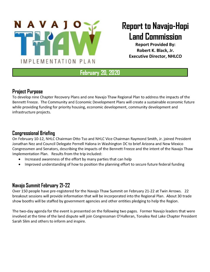 email-blast-report-to-navajo-hopi-land-commission-02-20-20