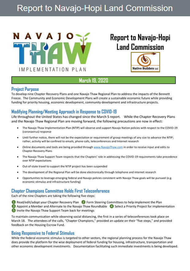 email-blast-report-to-navajo-hopi-land-commission-03-19-20