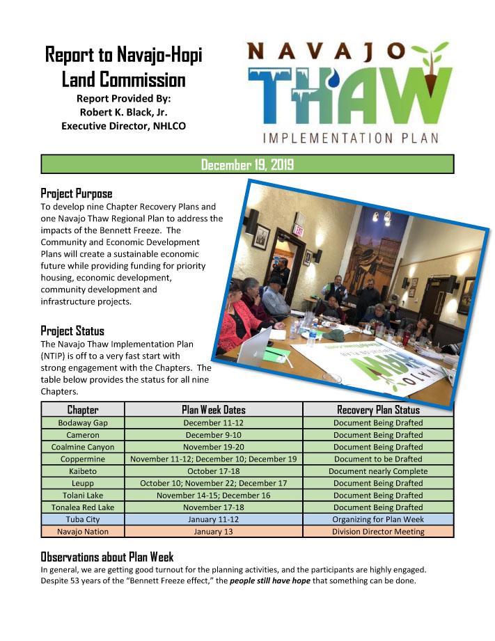 email-blast-report-to-navajo-hopi-land-commission-12-19-19