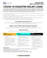 nnded-sba-disaster-loan-thumb