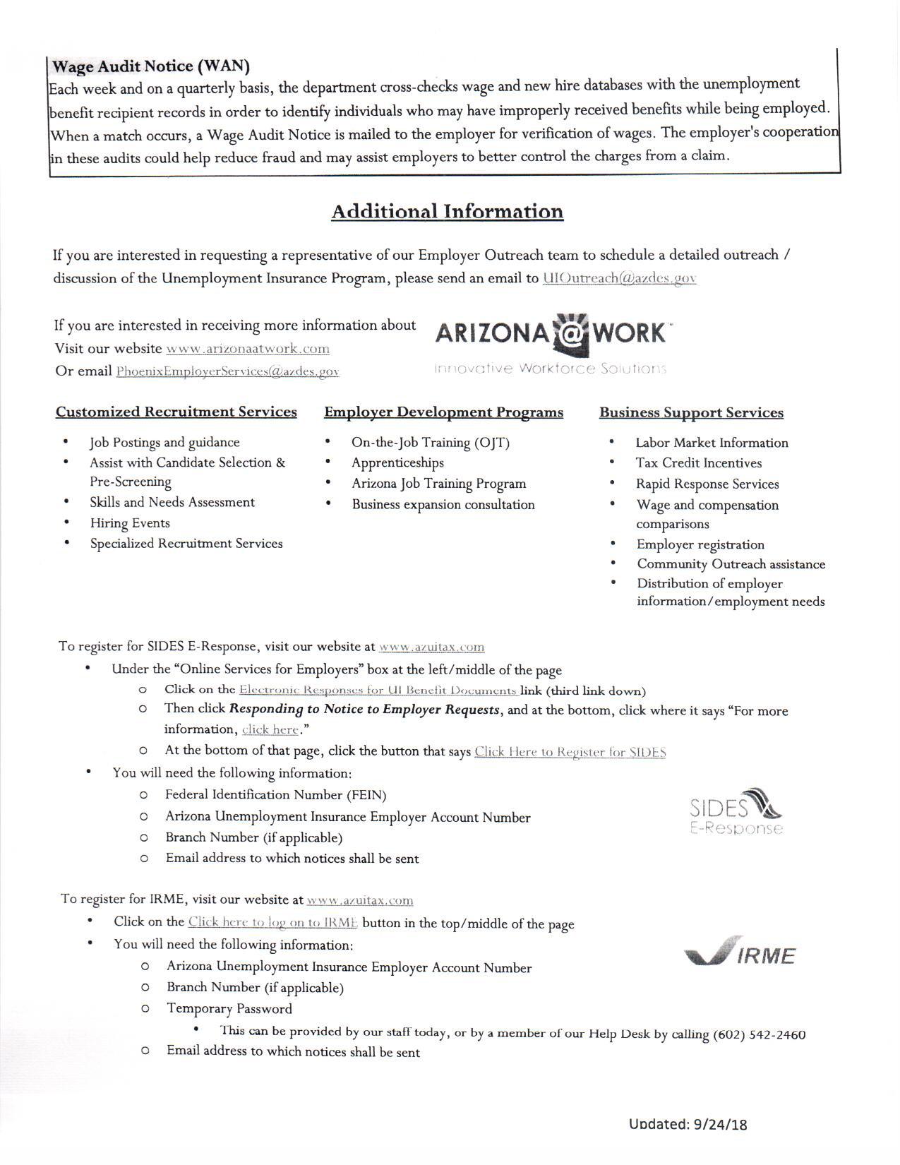 unemployment-benefits-05