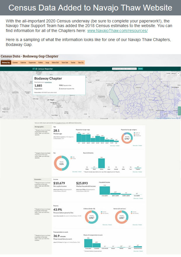 email-blast-census-data-added-to-navajo-thaw-website
