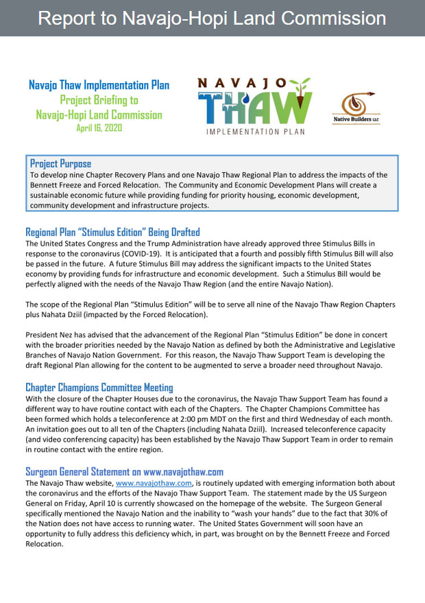 email-blast-report-to-navajo-hopi-land-commission-04-16-20