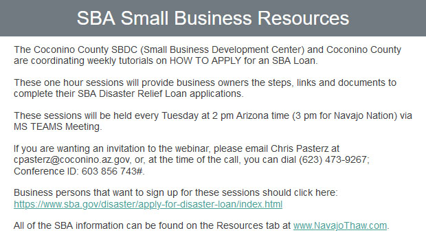 email-blast-sba-small-business-resources