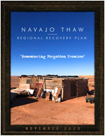 Navajo-Thaw-Recovery-Plan-Cover
