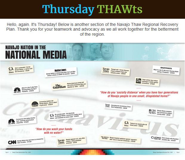 email-blast-Thursday-THAWts-0002