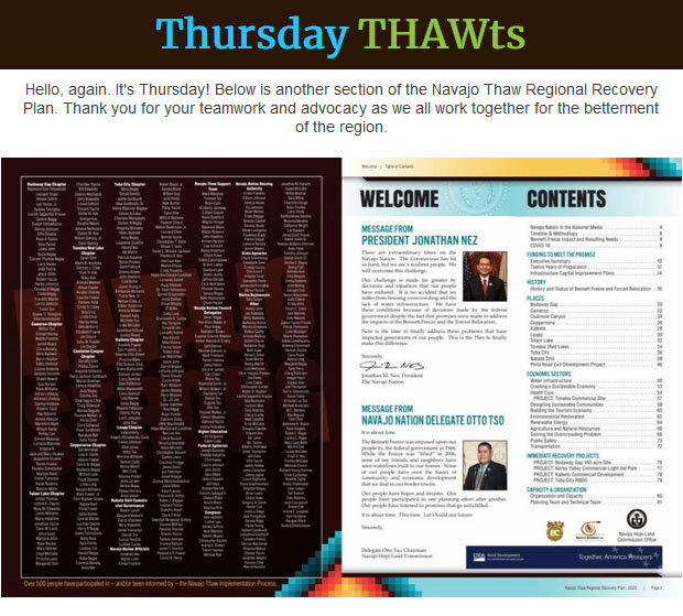 email-blast-Thursday-THAWts-0003