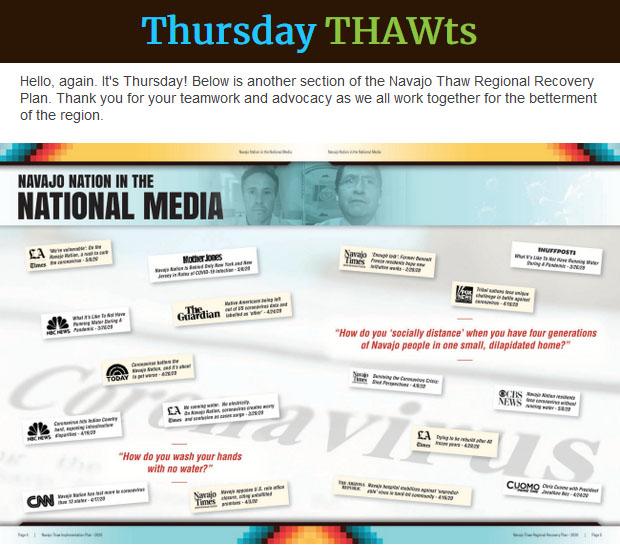 email-blast-Thursday-THAWts-0004