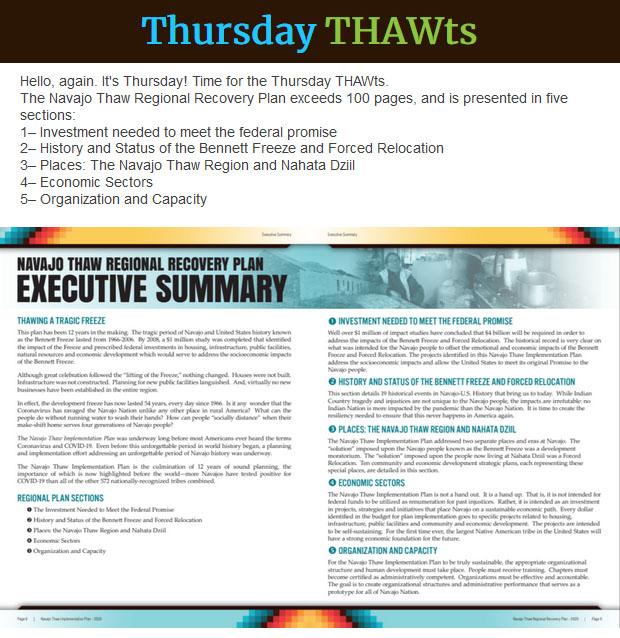 email-blast-Thursday-THAWts-0005