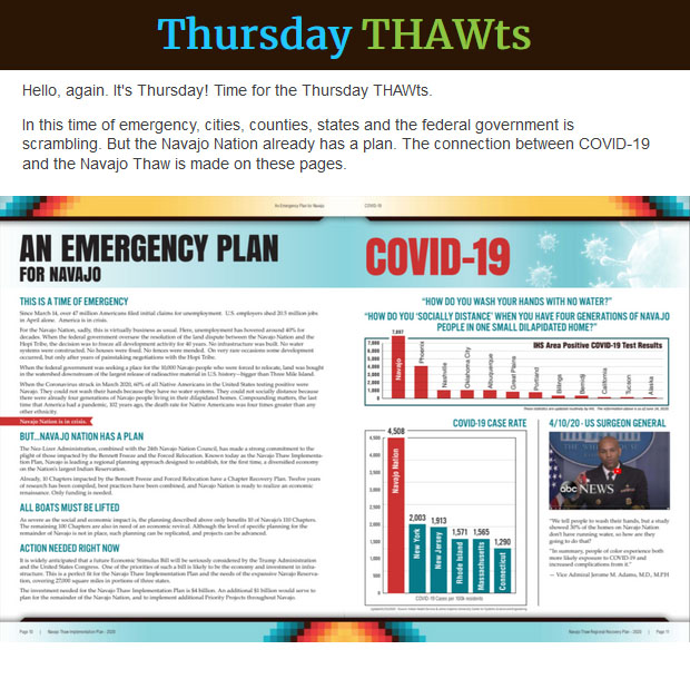 email-blast-Thursday-THAWts-0006
