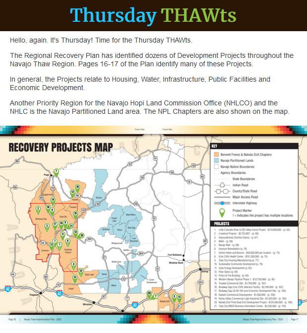 email-blast-Thursday-THAWts-0008