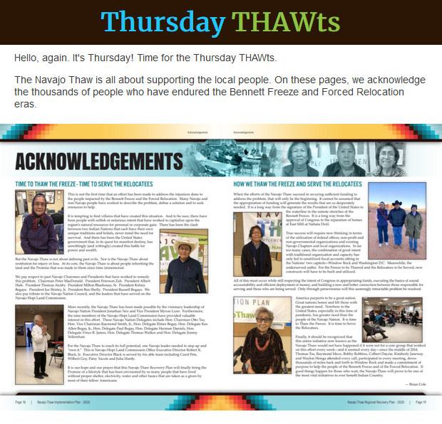 email-blast-Thursday-THAWts-0010