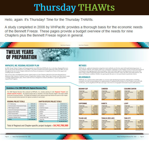 email-blast-Thursday-THAWts-0011