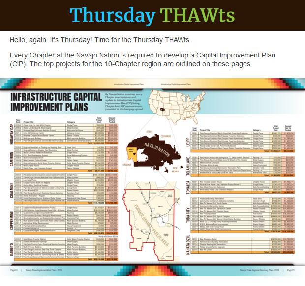 email-blast-Thursday-THAWts-0012