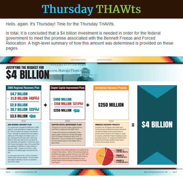 email-blast-Thursday-THAWts-0013
