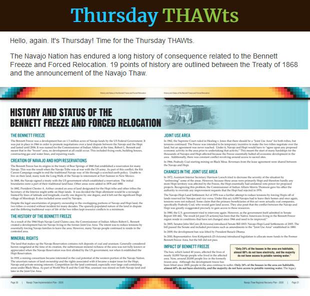 email-blast-Thursday-THAWts-0014