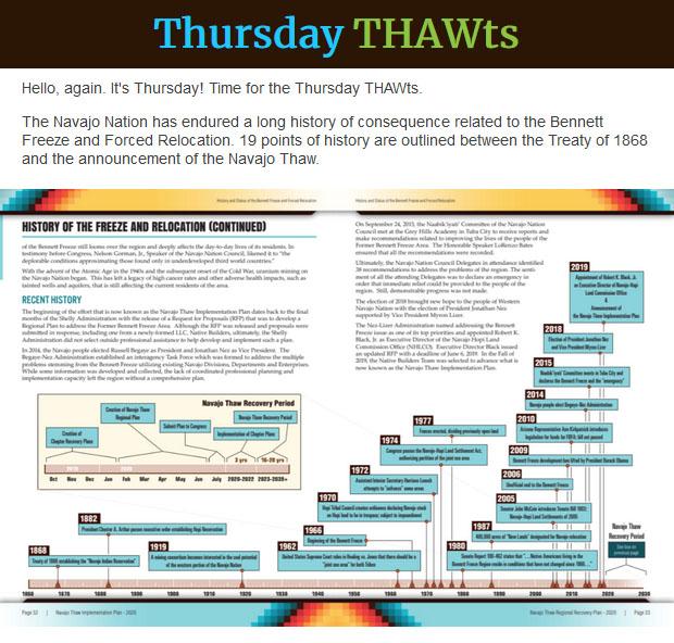 email-blast-Thursday-THAWts-0015