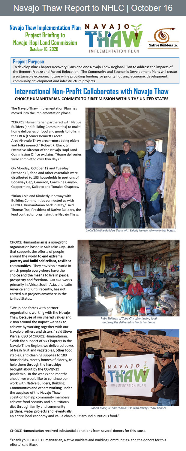 Navajo-Thaw-Report-to-NHLC-October-16
