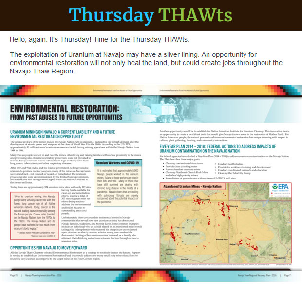 email-blast-Thursday-THAWts-0017