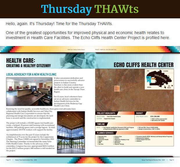 email-blast-Thursday-THAWts-0018