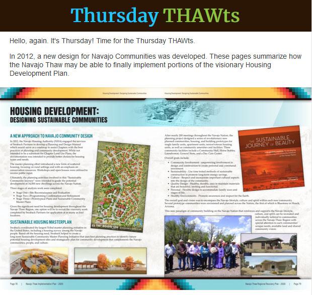 email-blast-Thursday-THAWts-0020
