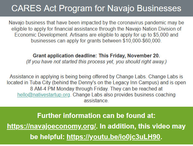 CARES-Act-Program-for-Navajo-Businesses